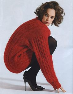 Picture of Ruth Wilson Ruth Wilson, Black Opaque Tights, Celebrity Look, Girls Wear, Beautiful Actresses, Girl Crushes, Editorial Fashion, Fashion Beauty, Celebs