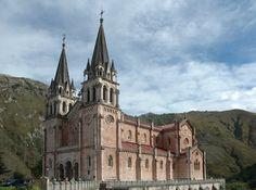El Arca: HISTORIA DE ESPAÑA. Evolución de los reinos cristi...