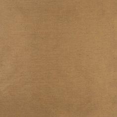 Tecido de seda mista lisa bege - tecdec.com.br