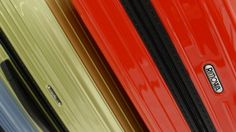 LVMH acquiert 80% du bagagiste allemand Rimowa