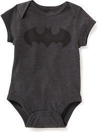 2a72d07d81f40 Baby Boy Clothes – Shop New Arrivals