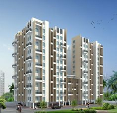 2 BHK Flats Mantra Senses located is the primary location of Handewadi, Pune connecting to pune Mumbai expressway. Amenities such as Swimming Pool, Gymnasium, Club House. Get the highest bargain with discounted flats. Call Now: 8446684466,9028704500-http://www.discountedflats.com/11604-mantra-senses-handewadi-pune.html
