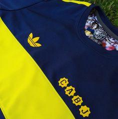 Descargar Imágenes gratis de Club Boca Juniors Escudo  4e09ee5fd6e6a