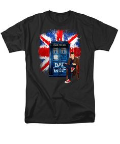 The King Of All Doctor Man T-Shirt Available for @pointsalestore #t-shirt #tee #clothing #tardis #doctor #thedoctor #doctor #who #nerd #geek #funny #cool #tardis #nerdy #geeky #cover #timevortex #timelord #badwolf #nerds #fandom #backtothefuture #ninthdoctor #tenthdoctor #eleventhdoctor #drwho #timetravel #british #angel #gallifrey #gallifrean #bluebox #dalek #mattsmith #davidtennant #dontblink #blink #police #publiccallbox #steampunk #galaxy #nebula #space #whovians #vangogh #starrynight