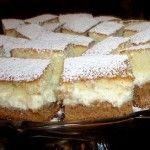 Trobojni kolač