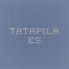 tatapila.es