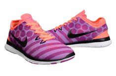 best cheap 0a07a 07f9b httpswww.sportskorbilligt.se 1479  Nike Free Tr Fit