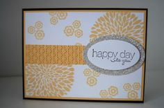 stampin up betsy's blossoms | stampinup_betsys blossom_inkspireme