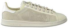 Adidas Stan Smith Heren