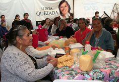Anuncian próximo inicio de obras para el nuevo plantel de la UACM en la Magdalena Contreras