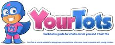 YourTots -