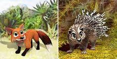 Bildergebnis für my free zoo tiere