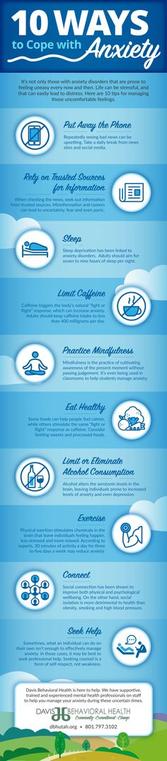 Healthy Balanced Diet, Healthy Eating, Mindfulness Practice, Anxiety, Health And Beauty, Alcohol, Health Infographics, Eating Healthy, Rubbing Alcohol