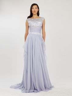 Abed Mahfouz - collection ready_to_wear Spring-Summer2013