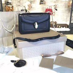 bvlgari Bag, ID : 63564(FORSALE:a@yybags.com), bulgari leather backpack purse, bulgari best wallets, bulgari purse bag, bulgari handbags online, bulgari beautiful handbags, bulgari buy bags, bulgari big handbags, bulgari handbag sale, bulgari brand name handbags, bulgari best mens briefcases, bulgari black briefcase, bulgari designer evening bags #bvlgariBag #bvlgari #bulgari #best #backpacks