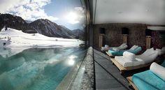 JUNGBRUNN   Das alpine Lifestyle Hotel   Das Jungbrunn ist mehr als ein Wellnesshotel in den Bergen Tirols: Herzlich willkommen im ersten Alpinen Lifestyle Hotel der Welt! Erleben Sie Herzlichkeit, Wellness und Genuss. Genießen Sie jeden Augenblick im Leben. Das ist das Jungbrunn Gefühl: Alpiner Lifestyle von der ersten bis zur letzten Minute Ihres Urlaubs.