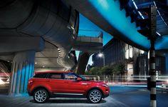 High Resolution Wallpaper = range rover sport