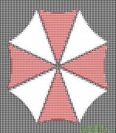 Umbrella Corporation Umbrella Corporation Umbrella Resident Evil