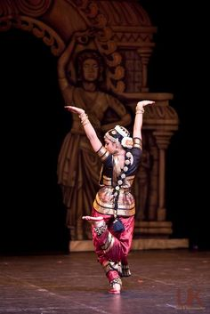 563 best indian classical dance images on pinterest indian traditional indian costume jewelry and hair ornaments for traditional dance malvernweather
