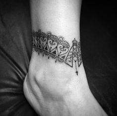 "(@tatuageminspiradora) no Instagram: ""Tatuador: kadutattoo"""