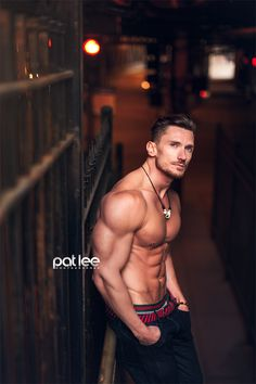 patlee:  Paul Dodz | by Pat Lee http://patlee.net/ Follow Paul at  http://facebook.com/PaulDodz Pat Lee Photographer is booking shoots for NPC Junior Nationals in Chicago 6/10 to 6/15 and Los Angeles from 7/29 to 8/2. Please contact for rates and availability