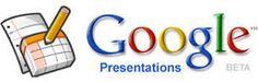 5 Unusual Ways To Use Google Presentations