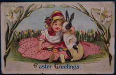 Vintage Easter Postcards23.jpg