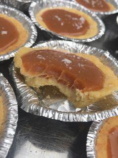 IMG_9458 No Bake Desserts, Cake Recipes, Baby Food Recipes, Sweet Recipes, Dessert Recipes, Fika, Sweet Pie, Candy Making, Sweet Cakes