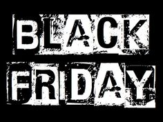 """Check out BLACK FRIDAY DEAL 15% discount coupon: """"BLACKFRIDAY2015"""" hurry up offer ends this friday 29th! on theworldoffeathers"""