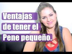 Efectos Del Aloe Vera en La Parte Intima de los hombres Secreto Revelado solo Colócalo y veres resu - YouTube