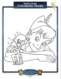 1000 Images About Coloring Amp Activity Sheets Disney