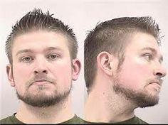 Colorado Springs Area Teacher Arrested On Sex Assault Count   AT2W
