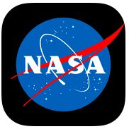 free NASA apps
