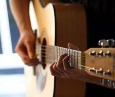 Big Decisions_Ξεκινάμε μαθήματα κιθάρας με τον γιο μου. (http://gynaikaeveryday.gr/?page=calendar&day=2018-03-26)