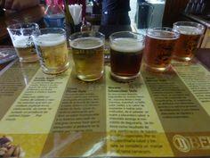 Craft Beer in Tijuana?