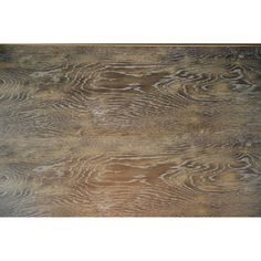 Lifestyle 7mm Timber Mountain Laminate Flooring (25.5 SF) | Overstock.com