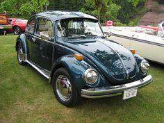 268 Best Volkswagen Images Volkswagen Beetles Rolling Carts Vw