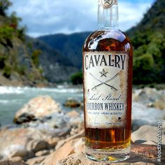 When you reach for Cavalry Bourbon, you reach for a guaranteed victory!  #leadthecharge #cavalrybourbon #bourbonlife #bourbon #whiskey #bourboncountry #bourbonstreet #whiskybar #drink #happyhour #luxury #cocktails #bourbondrinkers #alcohol #liquor