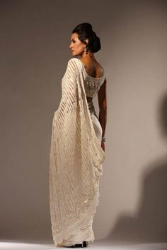 Google Image Result for http://cdn.fashioninstep.com/wp-content/uploads/2012/06/Latest-And-Stylish-Delphi-Crochet-Summer-Dresses-For-Women-2012-006.jpg