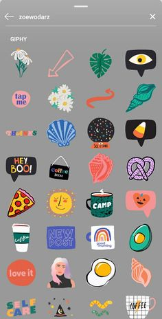 Instagram Blog, Instagram Emoji, Instagram And Snapchat, Instagram Story Ideas, Instagram Quotes, Creative Instagram Photo Ideas, Instagram Photo Editing, Picture Templates, Good Morning Love