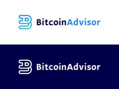 https://dribbble.com/shots/3914445-BitcoinAdvisor
