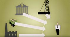 What Does a Commodity Futures Broker Do?