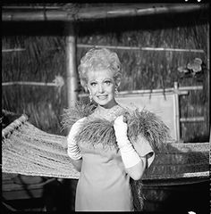Natalie Schafer, best known for her role as Lovey Howell on Gilligan's Island, also starred in Dishonored Lady. She was born on this day in 1900 in New York City Golden Age Of Hollywood, Classic Hollywood, Old Hollywood, Giligans Island, Actor Secundario, Thing 1, Love Boat, Old Shows, Show Photos