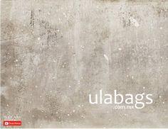 ¿Vas a necesitar ese bolso especial para tu fiesta? Echa un vistazo y adquiérela ya http://ulabags.com.mx/cgi-bin/online/storepro.php