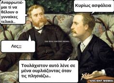 Ancient Memes, Humor, Funny, Movie Posters, Humour, Film Poster, Popcorn Posters, Moon Moon, Ha Ha