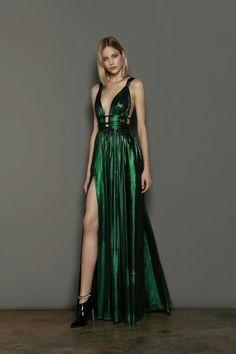 Emerald Gown, Emerald Dresses, Emerald Green Evening Gown, Emerald Green Formal Dress, Dark Green Prom Dresses, Event Dresses, Ball Dresses, Ball Gowns, Pretty Dresses