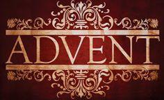Leef je geloof: Advent