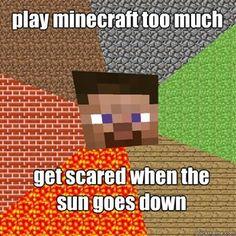 Minecraft Advanced Tool