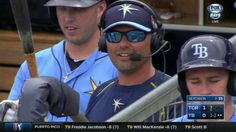 Rays' opener sold out for 11th straight year