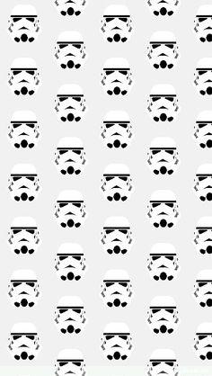 Star Wars  #FondoDePantalla #StarWars #Único